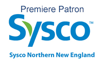 Sysco of Northern New England